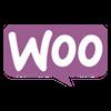 Desarrollo en WooCommerce