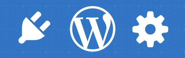 Desarrollo de plugins de WordPress. Página de configuración