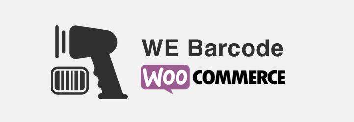 Gestión de stock con código de barras en WooCommerce